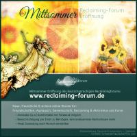 Reclaiming-Forum