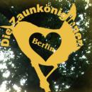 Berlin-Zwergengelage